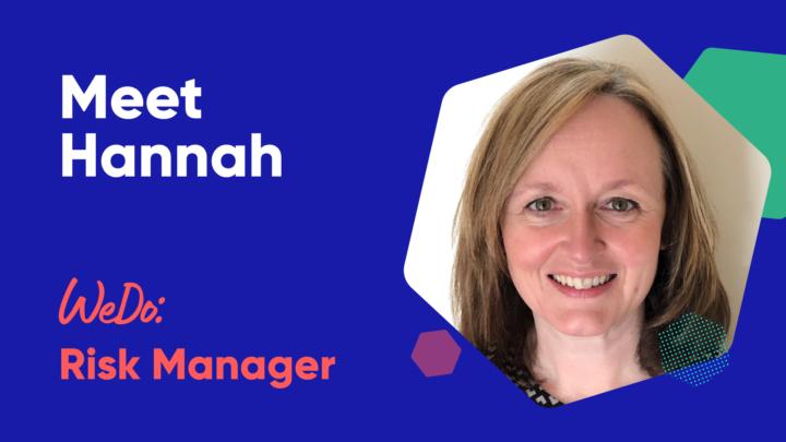 Meet-Hannah