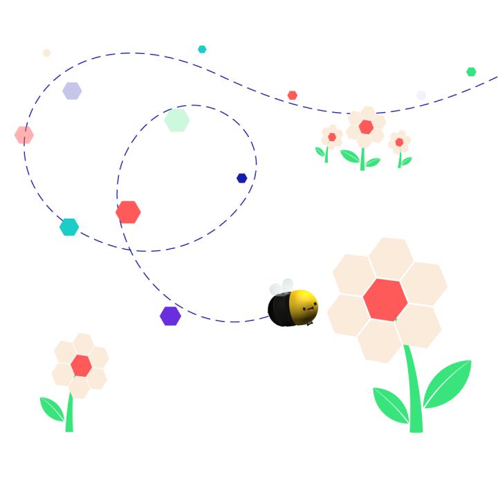 WeDo_Website_illustrations_pollen