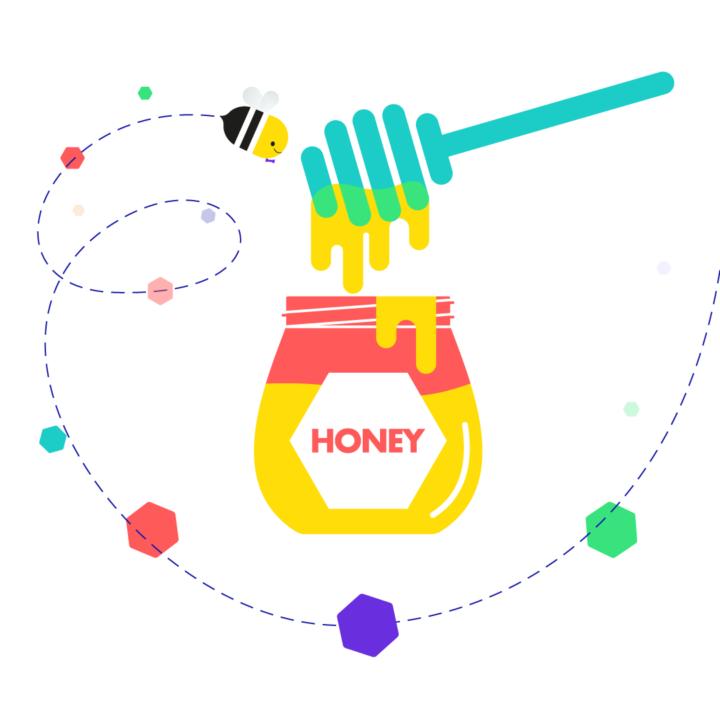 Invoice-finance-bee-honey