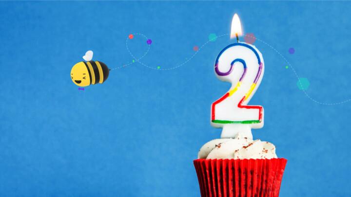 happy_2nd_birthday_barry