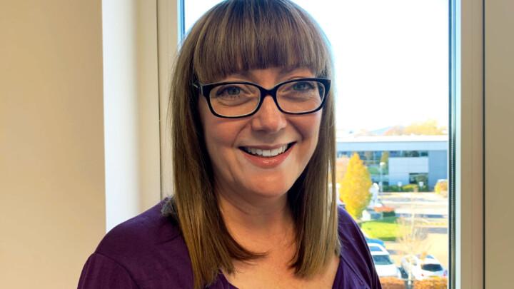 Sarah-Cooke-WeDo-HR